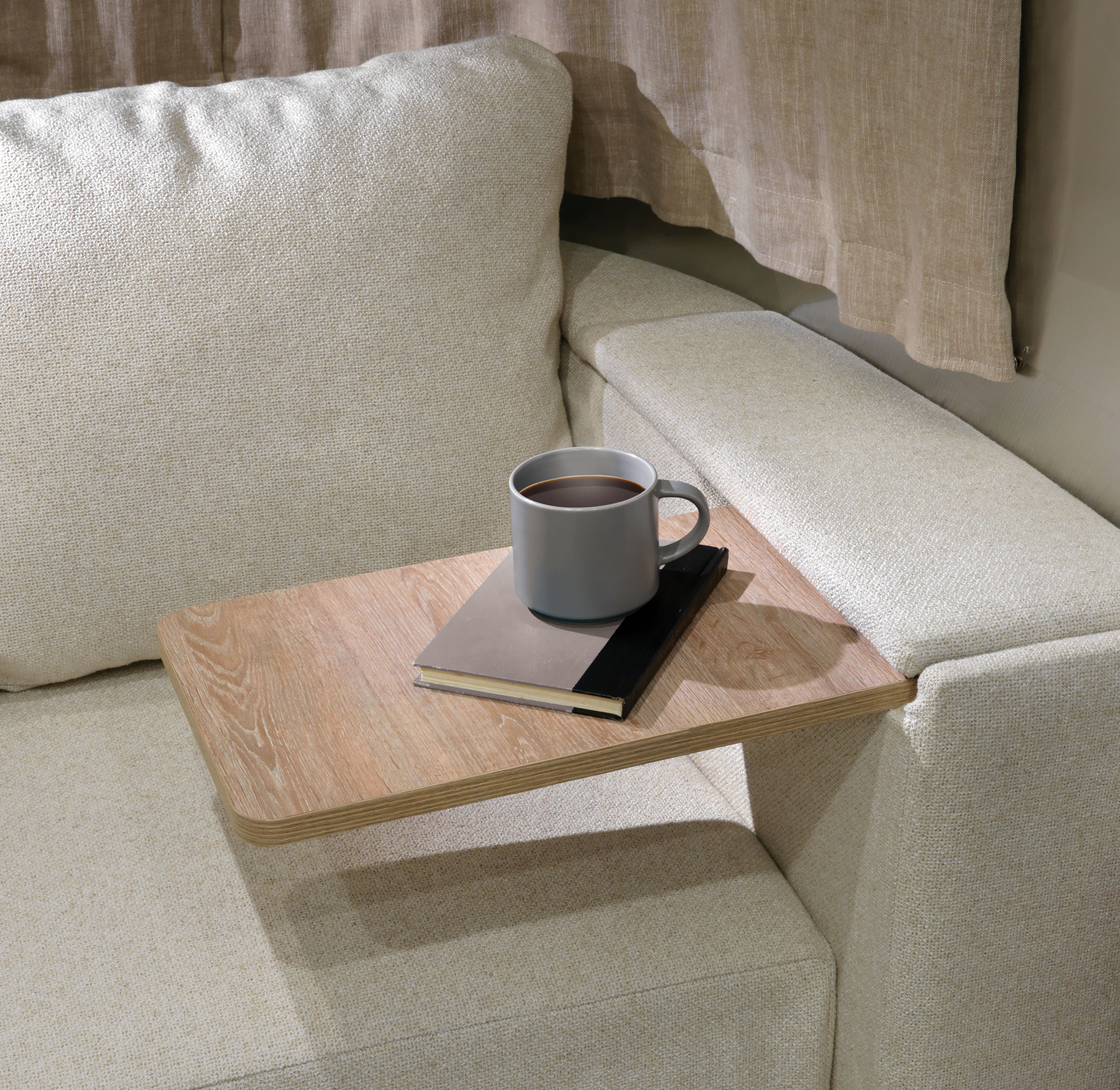 AIRMKT 2022 Pottery Barn Interior Airline Tray Cup 97818 WEB